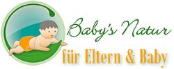 babysnatur-logo