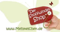 mehmelchen-logo