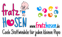 fratzhosen