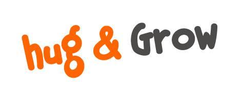 hugandgrow-logo